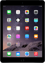 ipadair2_space_gray