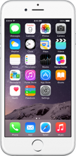 iphone6_silver
